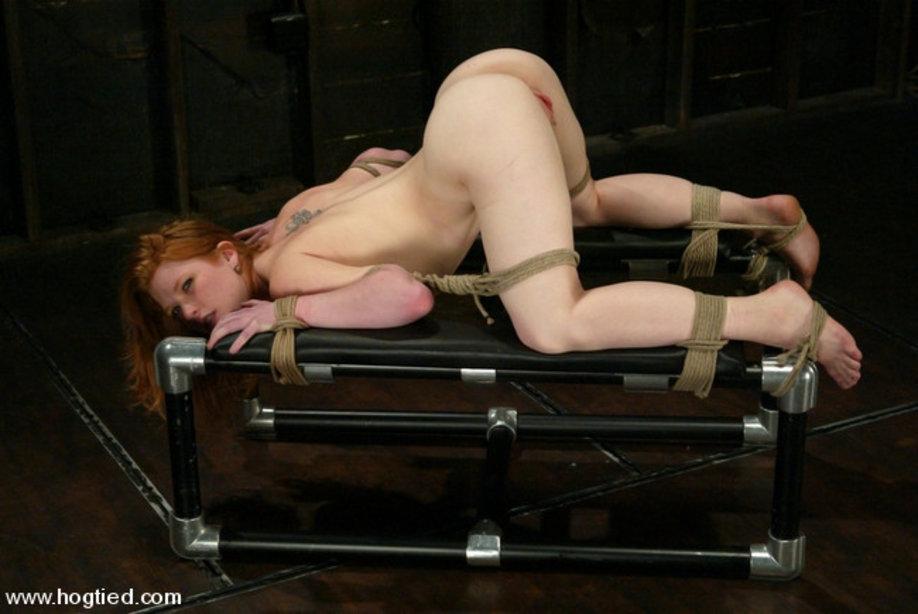 Porn anal anal blowjob